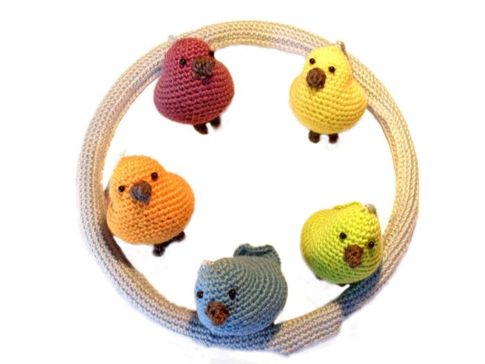 giocattoli-decorazioni-uncinetto-crochet-pupazzi-22
