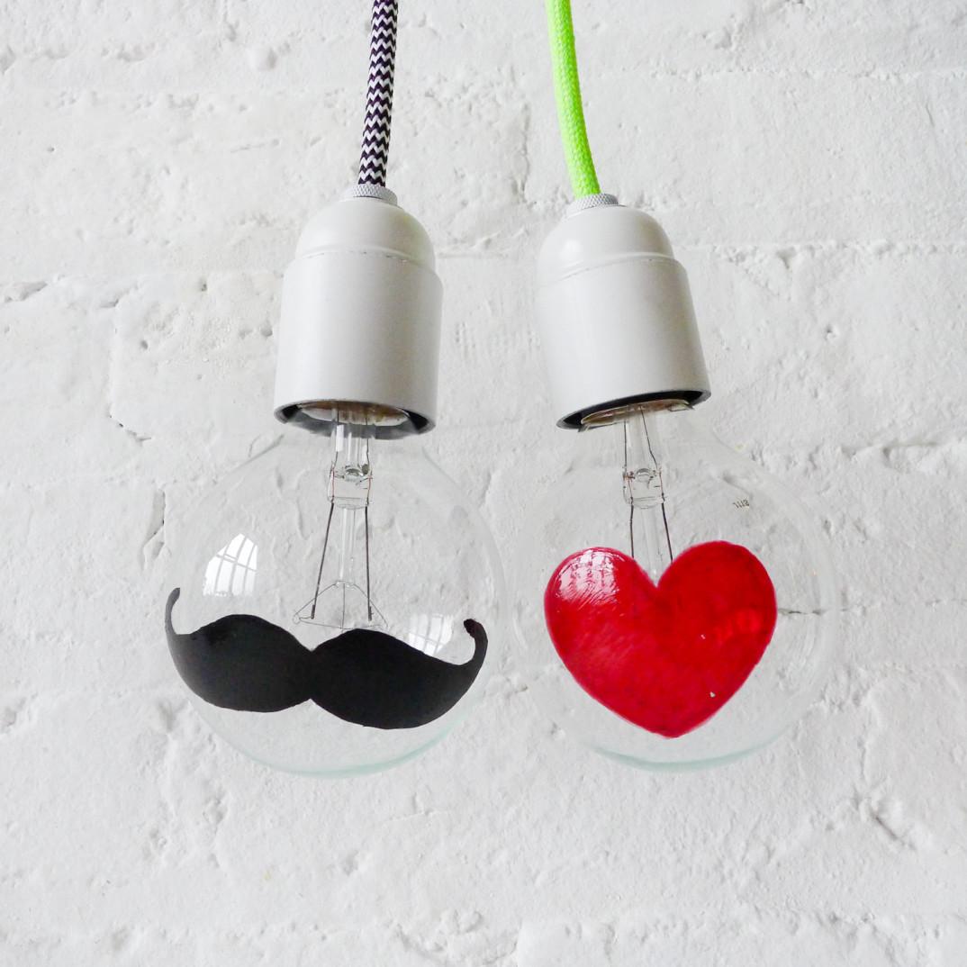 idee-creative-riciclare-riutilizzare-vecchie-lampadine-fai-da-te-06 - KEBLOG