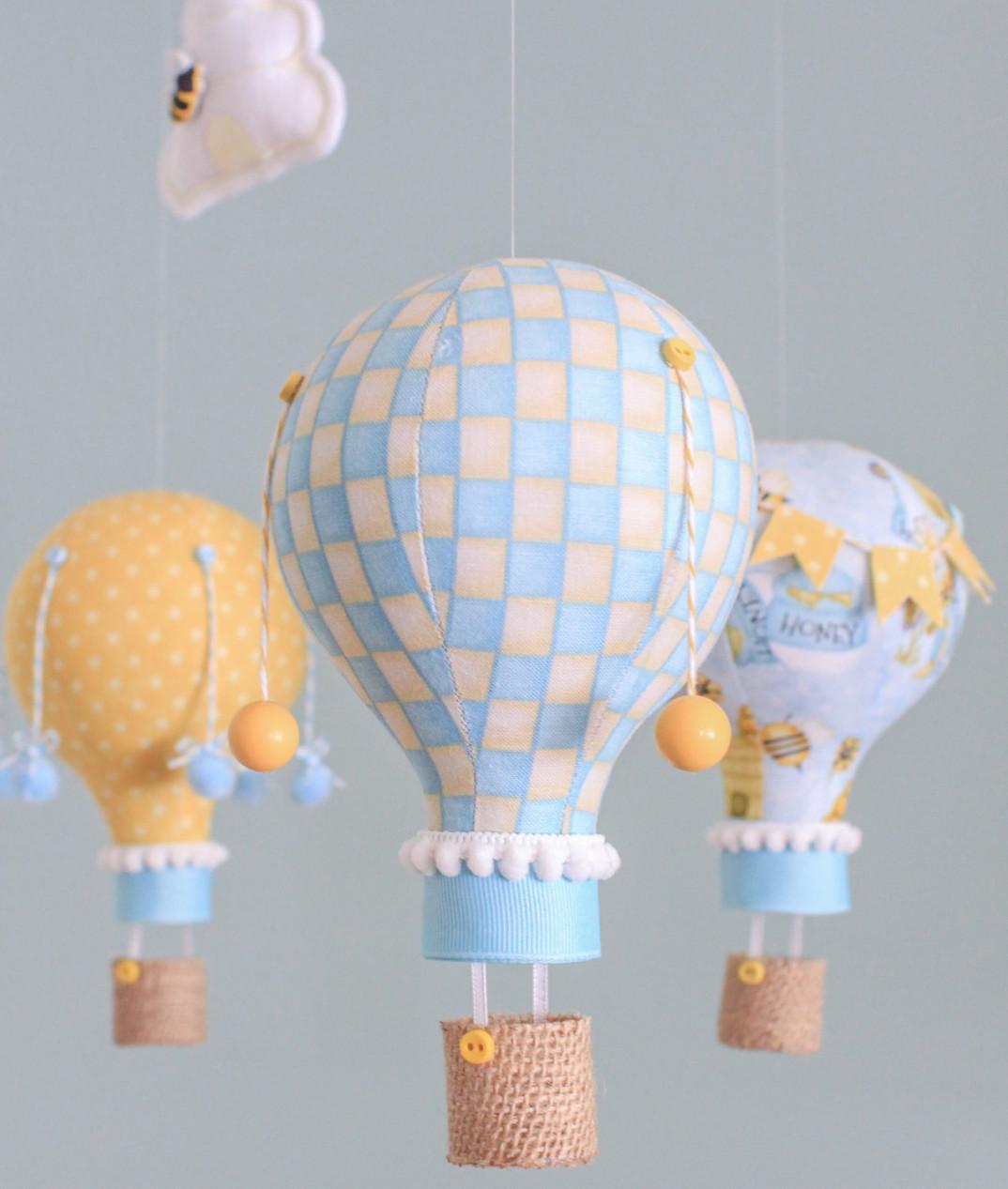 14 idee fai da te per riciclare e riutilizzare vecchie lampadine - KEBLOG