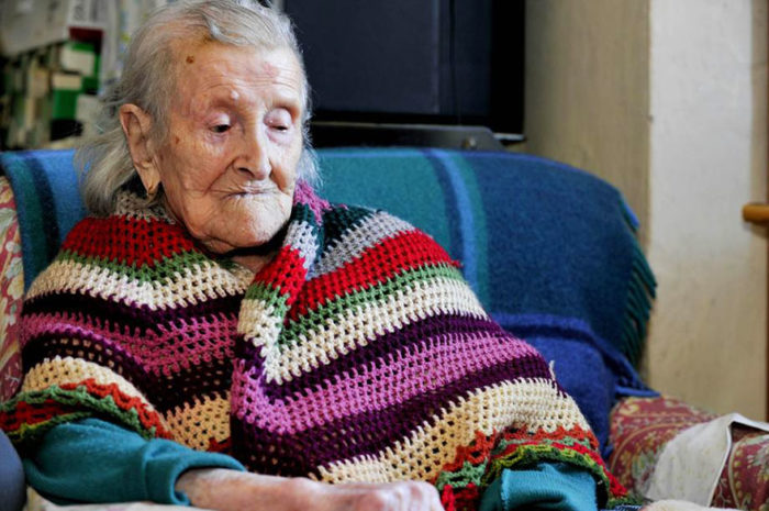 la-persona-più-vecchia-del-mondo-emma-morano__880