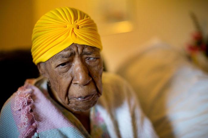 la-persona-più-vecchia-del-mondo-susannah-mushatt-jones-2
