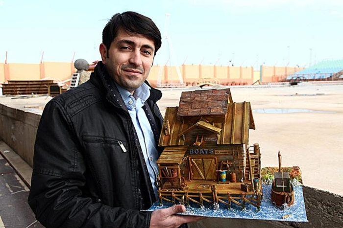 miniature-paesi-città-urbane-alamedy-diorama-06