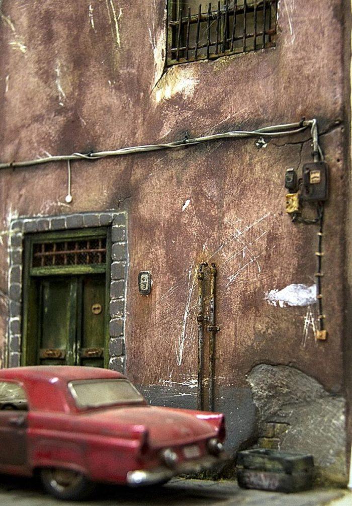 miniature-paesi-città-urbane-alamedy-diorama-08