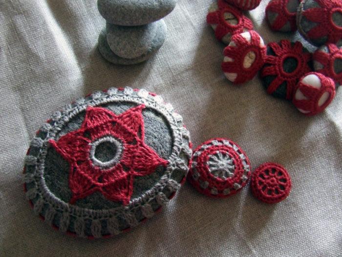 pietre-sassi-uncinetto-stones-in-love-04