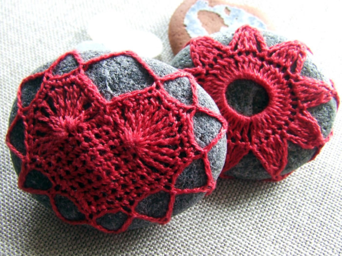 pietre-sassi-uncinetto-stones-in-love-06