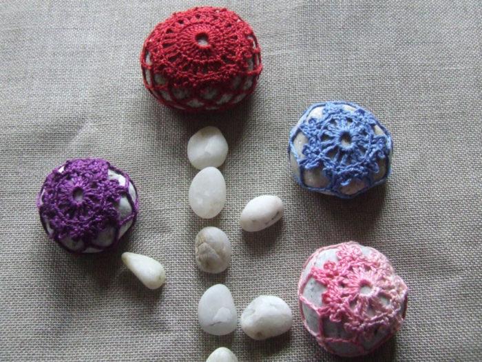 pietre-sassi-uncinetto-stones-in-love-08