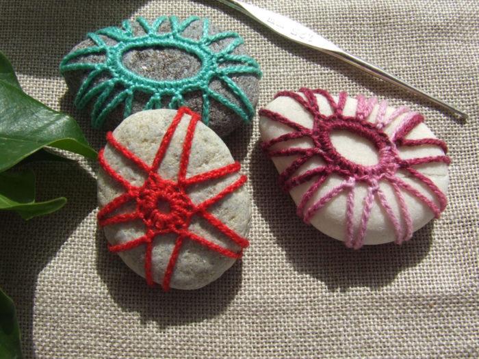 pietre-sassi-uncinetto-stones-in-love-13