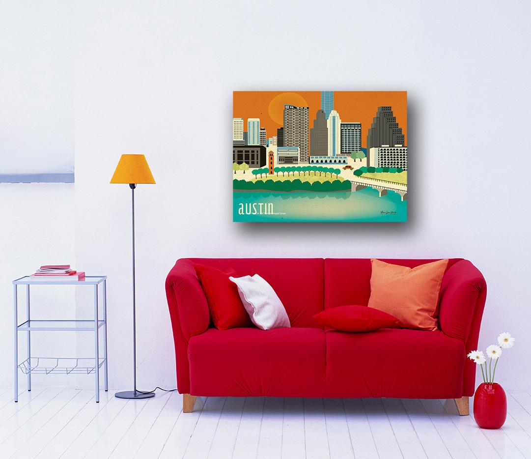 poster-stampe-tela-pareti-casa-ufficio-città-mondo-02