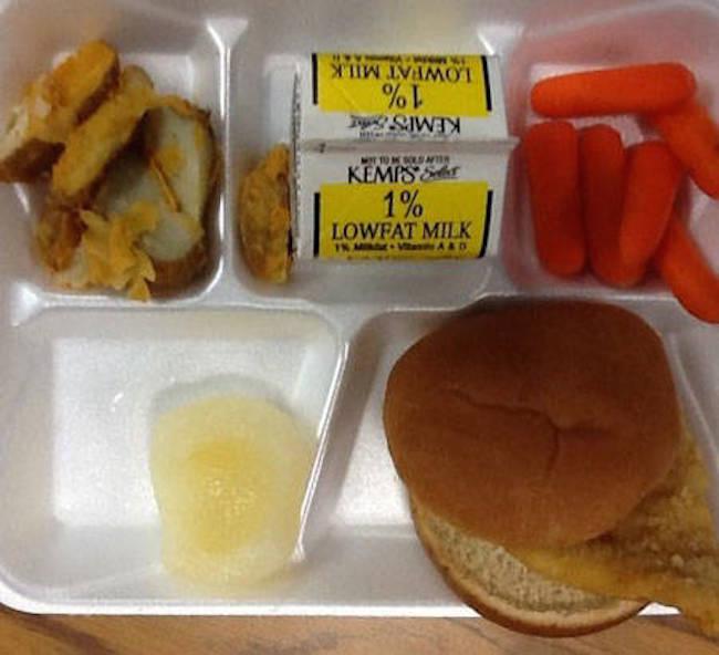 pranzi-cibo-scuole-bambini-prigione-america-usa-5