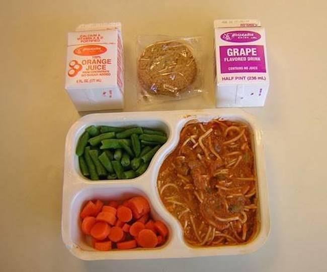 pranzi-cibo-scuole-bambini-prigione-america-usa-6