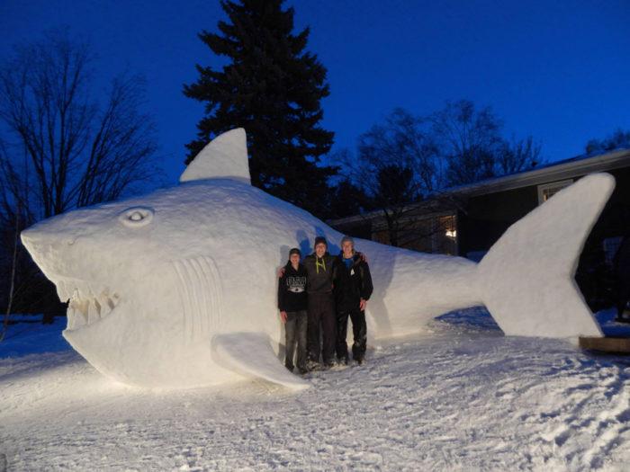 sculture-di-neve-giganti-fratelli-bartz-5