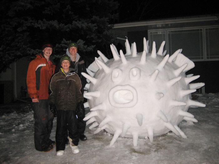 sculture-di-neve-giganti-fratelli-bartz-8