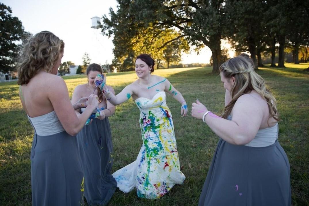 servizio-fotografico-matrimonio-abito-sposa-vernice-01