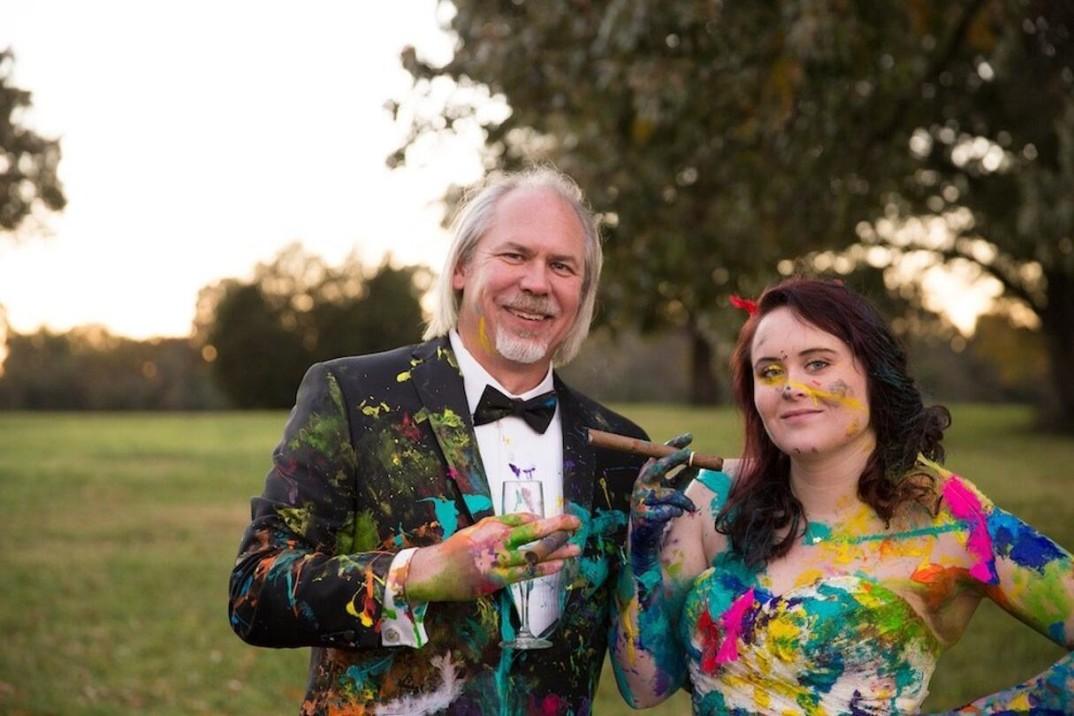 servizio-fotografico-matrimonio-abito-sposa-vernice-02