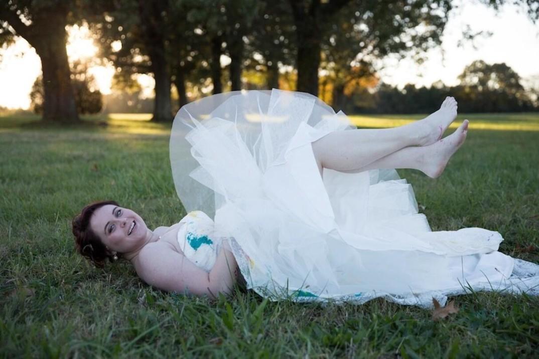 servizio-fotografico-matrimonio-abito-sposa-vernice-05