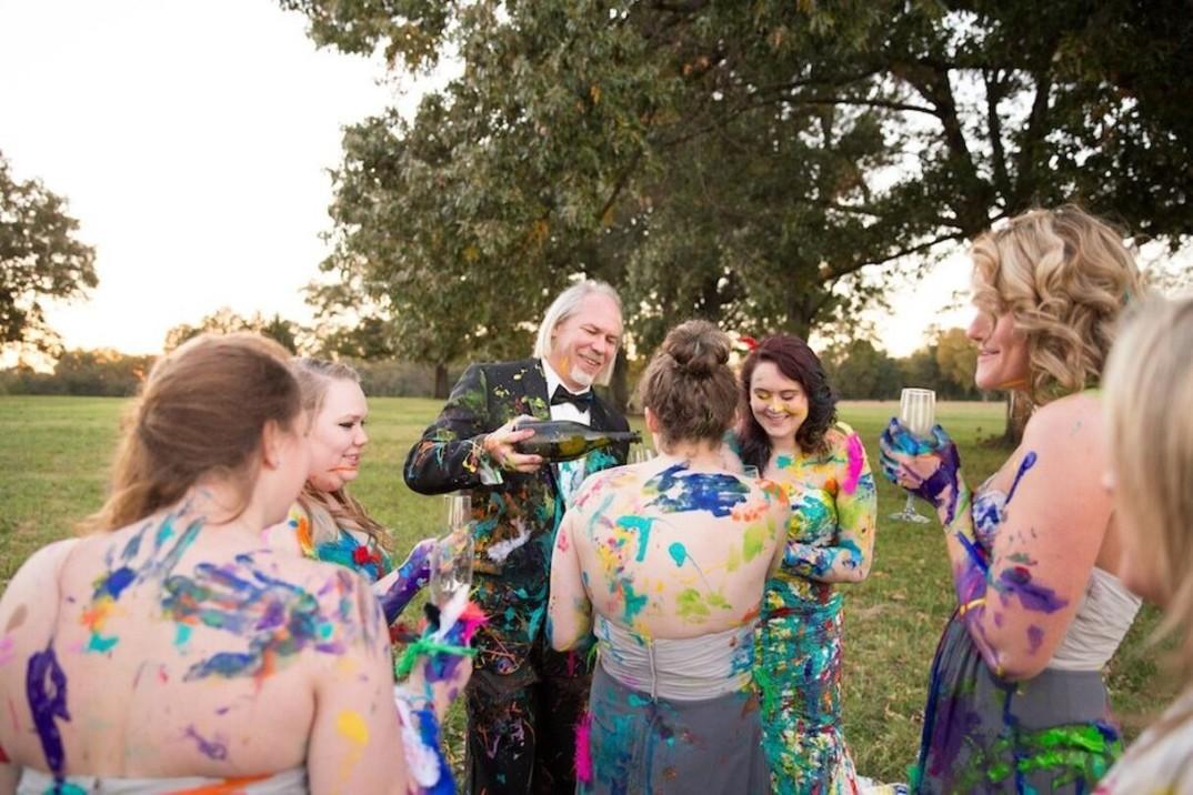 servizio-fotografico-matrimonio-abito-sposa-vernice-09