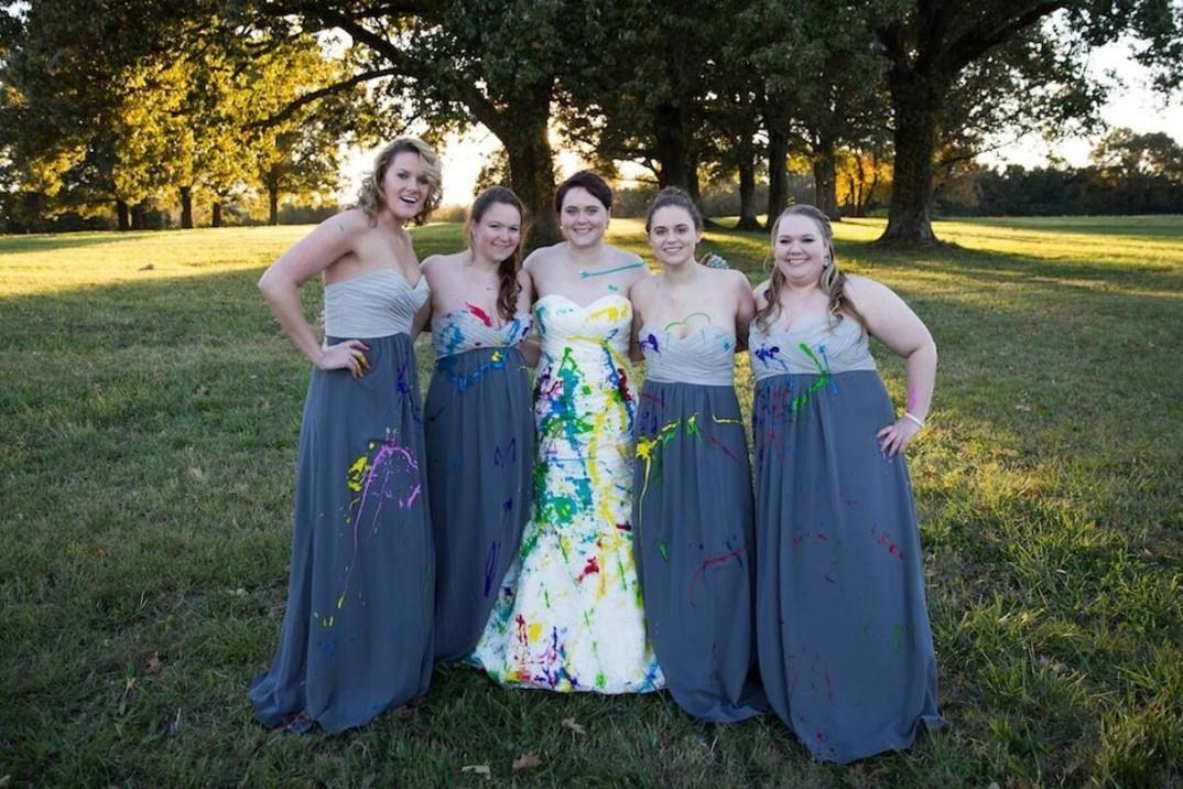 servizio-fotografico-matrimonio-abito-sposa-vernice-10