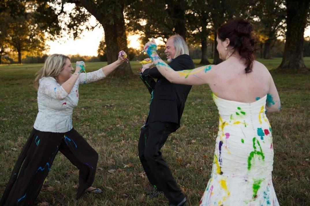 servizio-fotografico-matrimonio-abito-sposa-vernice-11