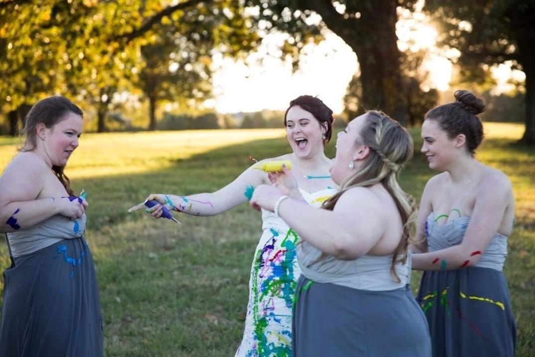 servizio-fotografico-matrimonio-abito-sposa-vernice-12