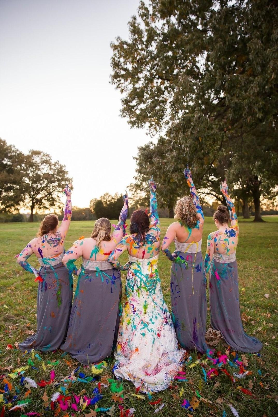 servizio-fotografico-matrimonio-abito-sposa-vernice-14