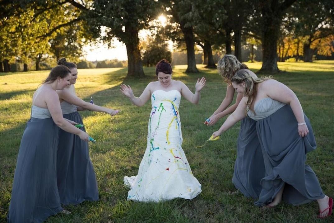 servizio-fotografico-matrimonio-abito-sposa-vernice-15