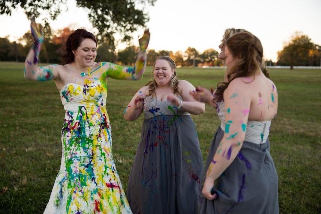 servizio-fotografico-matrimonio-abito-sposa-vernice-16