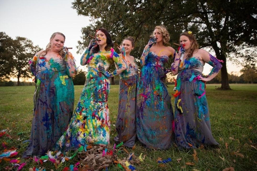 servizio-fotografico-matrimonio-abito-sposa-vernice-17