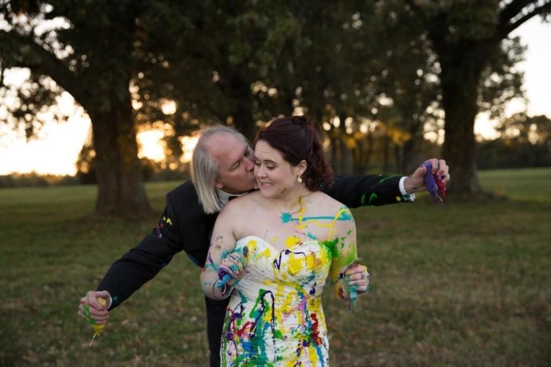 servizio-fotografico-matrimonio-abito-sposa-vernice-18