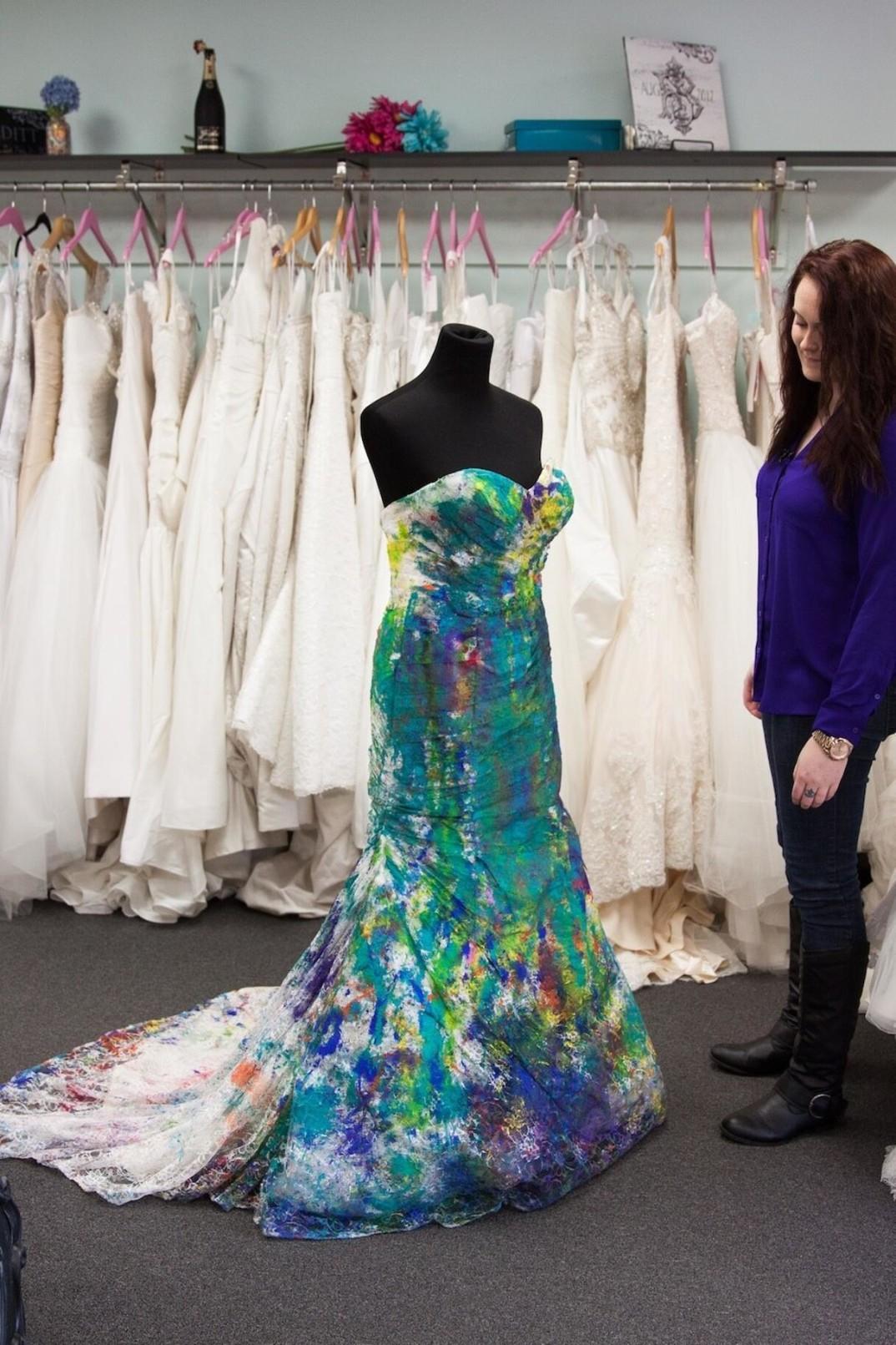 servizio-fotografico-matrimonio-abito-sposa-vernice-20