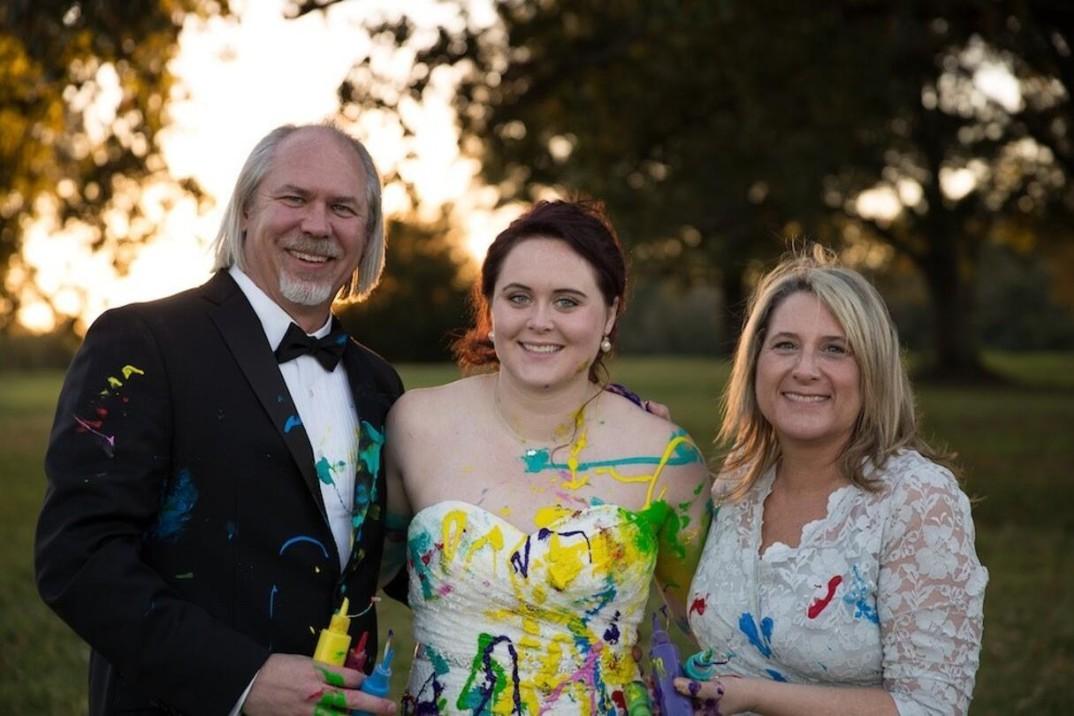 servizio-fotografico-matrimonio-abito-sposa-vernice-21