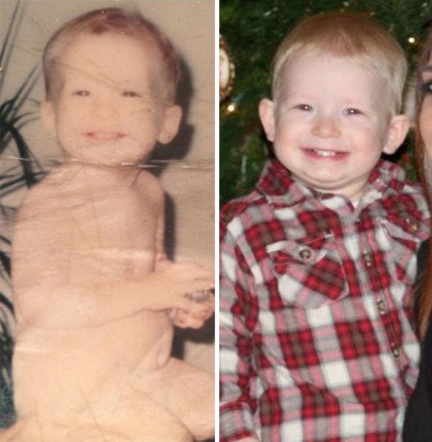 somiglianza-bambini-parenti-genitori-nonni-foto-04