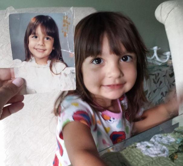 somiglianza-bambini-parenti-genitori-nonni-foto-06