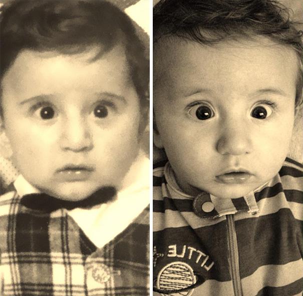 somiglianza-bambini-parenti-genitori-nonni-foto-07