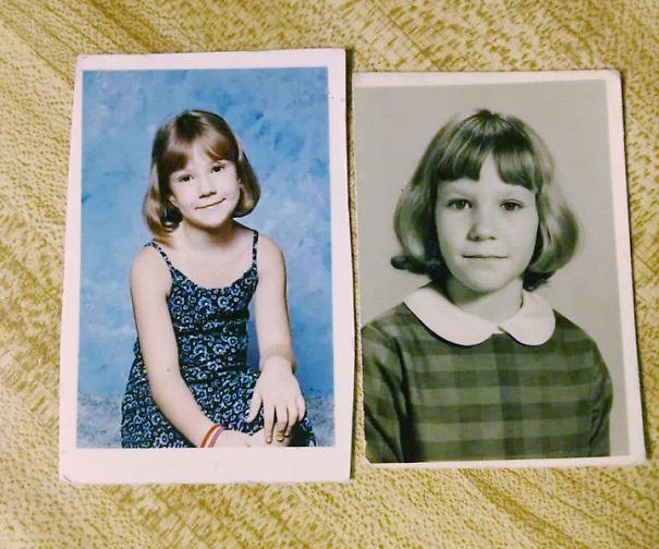somiglianza-bambini-parenti-genitori-nonni-foto-08