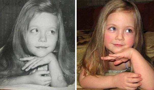 somiglianza-bambini-parenti-genitori-nonni-foto-10