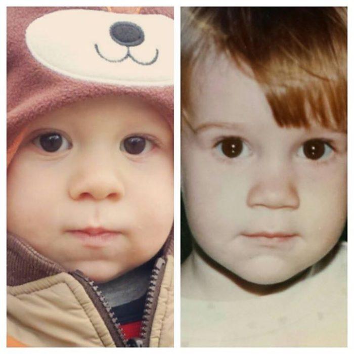 somiglianza-bambini-parenti-genitori-nonni-foto-15