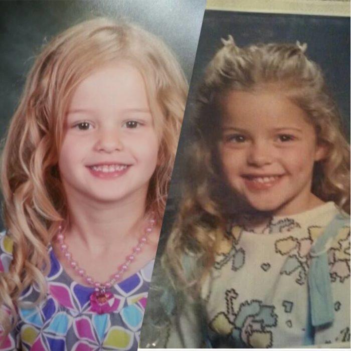somiglianza-bambini-parenti-genitori-nonni-foto-20
