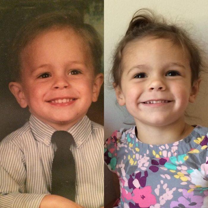 somiglianza-bambini-parenti-genitori-nonni-foto-29