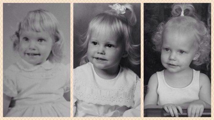 somiglianza-bambini-parenti-genitori-nonni-foto-30