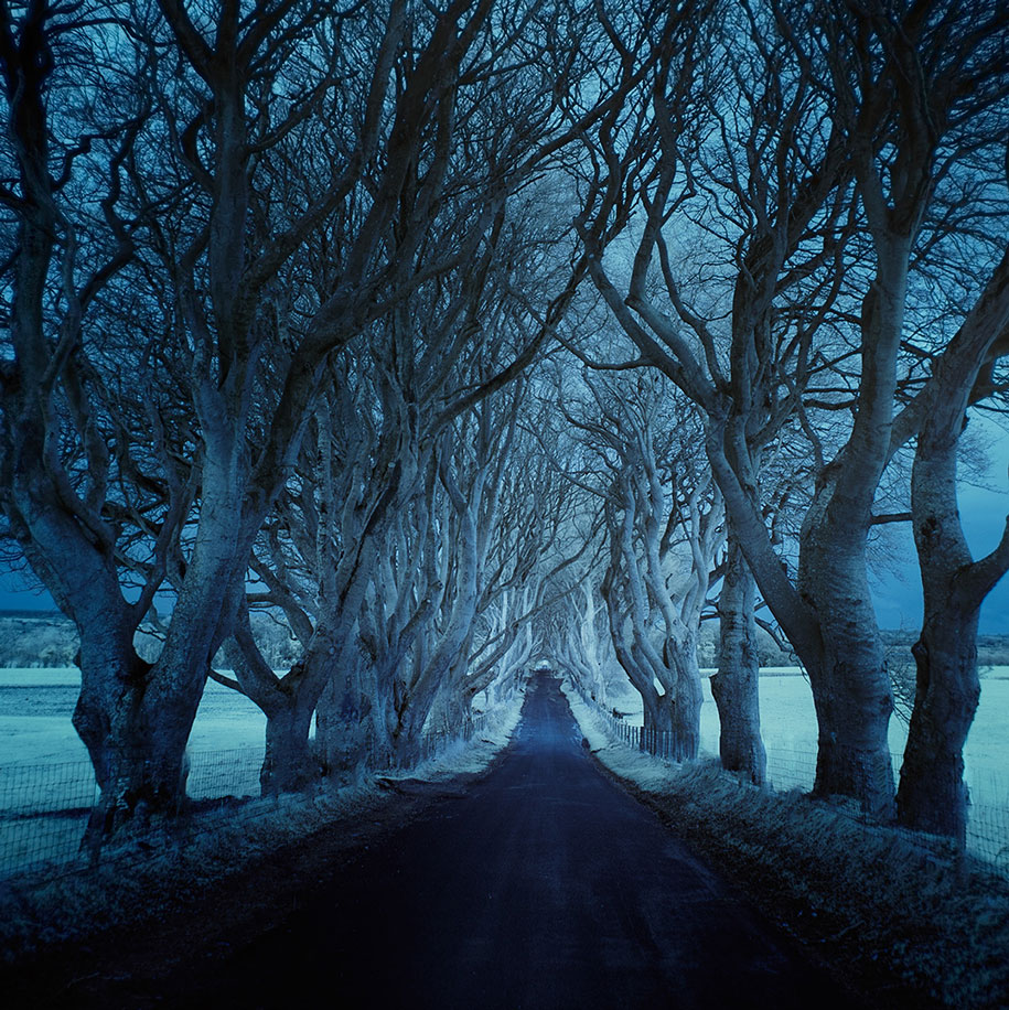 strade-solitarie-deserte-isolate-fotografia-andy-lee-01
