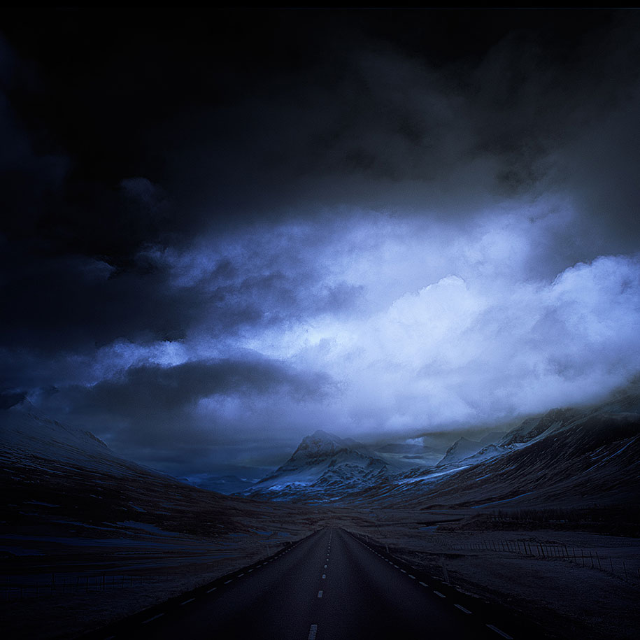 strade-solitarie-deserte-isolate-fotografia-andy-lee-02