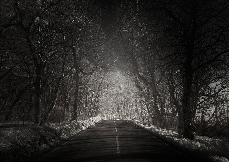 strade-solitarie-deserte-isolate-fotografia-andy-lee-03