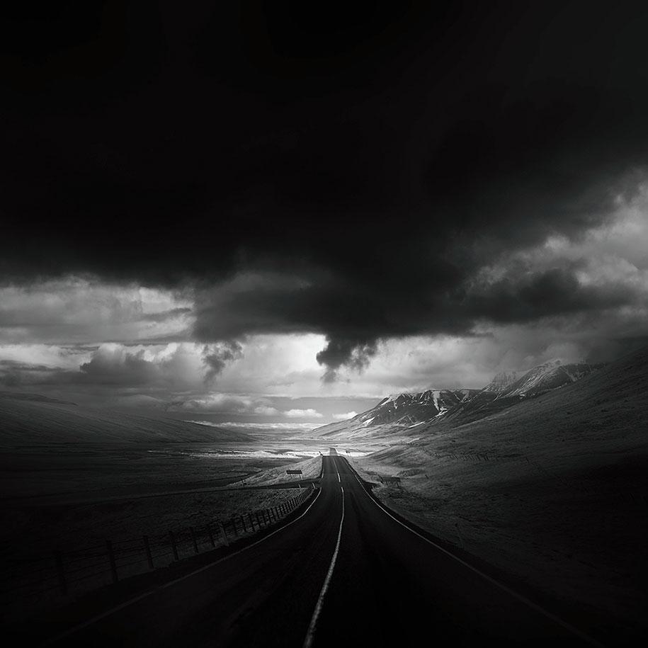 strade-solitarie-deserte-isolate-fotografia-andy-lee-04