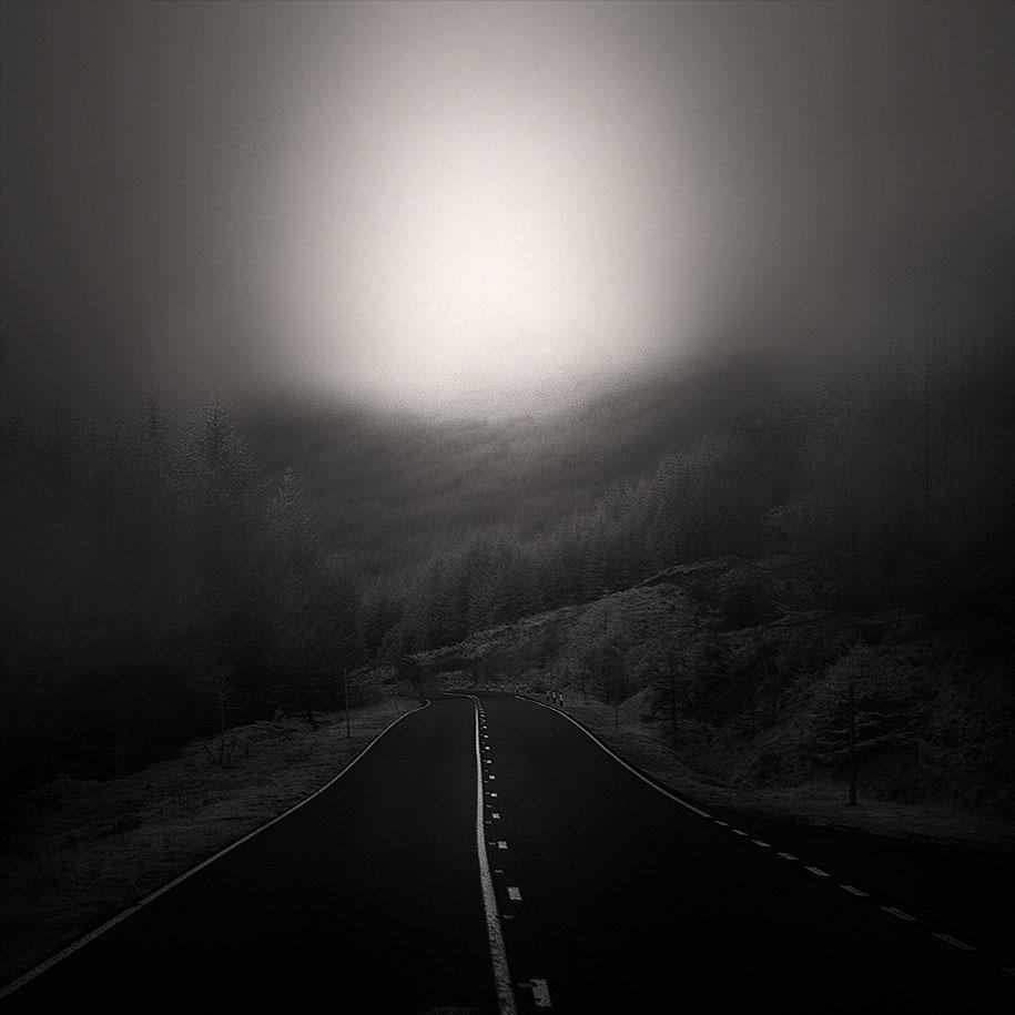 strade-solitarie-deserte-isolate-fotografia-andy-lee-06