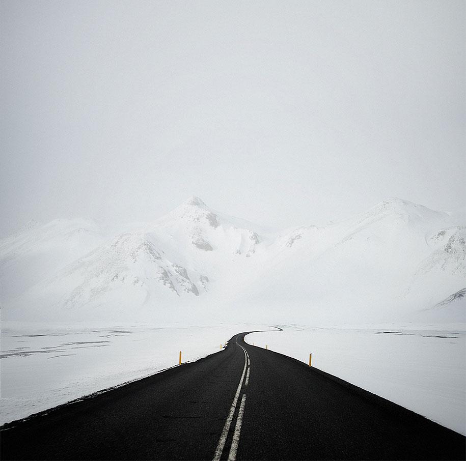 strade-solitarie-deserte-isolate-fotografia-andy-lee-07