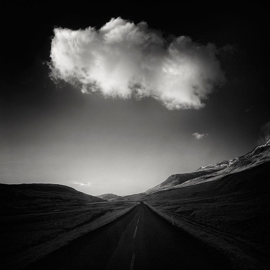 strade-solitarie-deserte-isolate-fotografia-andy-lee-08