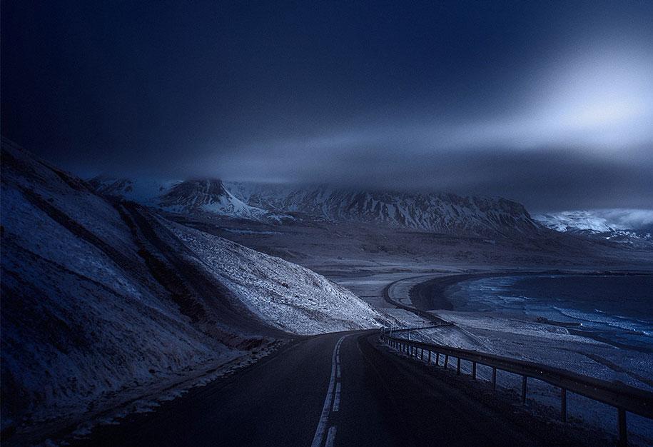 strade-solitarie-deserte-isolate-fotografia-andy-lee-10