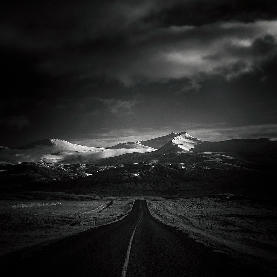strade-solitarie-deserte-isolate-fotografia-andy-lee-12