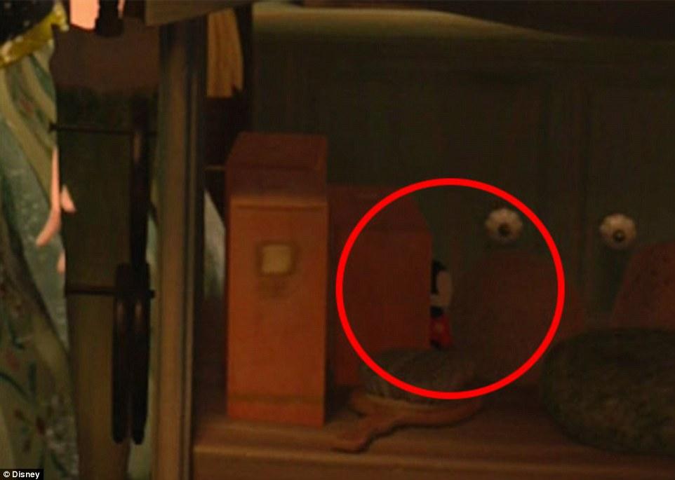 topolino-nascosto-film-animazione-disney-04
