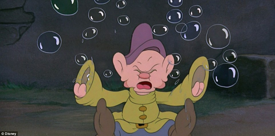 topolino-nascosto-film-animazione-disney-15